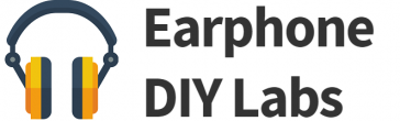 Earphone DIY Labs