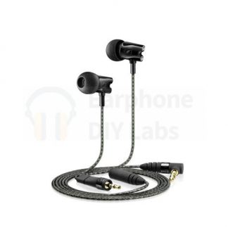 Headphone and Earphone DIY Kits