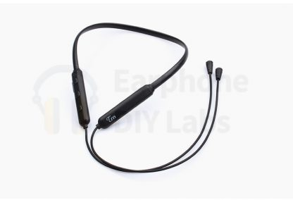 TRN T3 Bluetooth cable