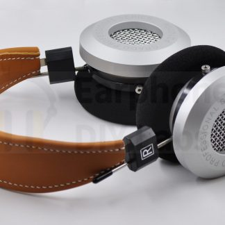 Grado Headphone DIY Kits